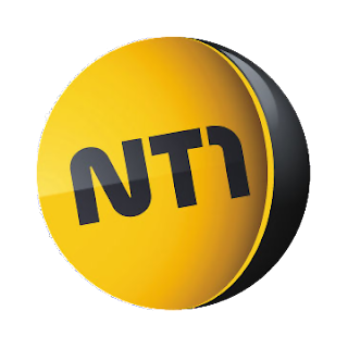 NT 1 French TV frequency on Hotbird