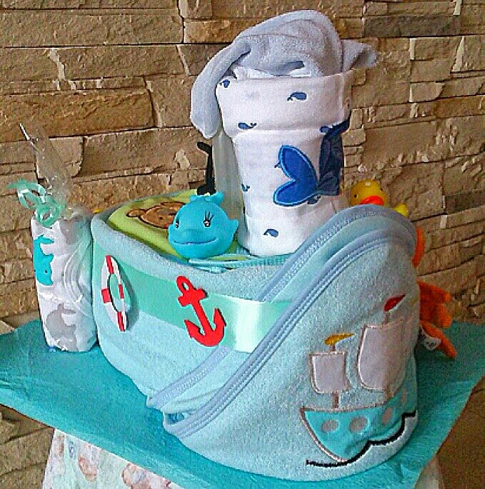 Mrs Chong S Diaper Cakes Mrs Chong S Diaper Cakes Gallery