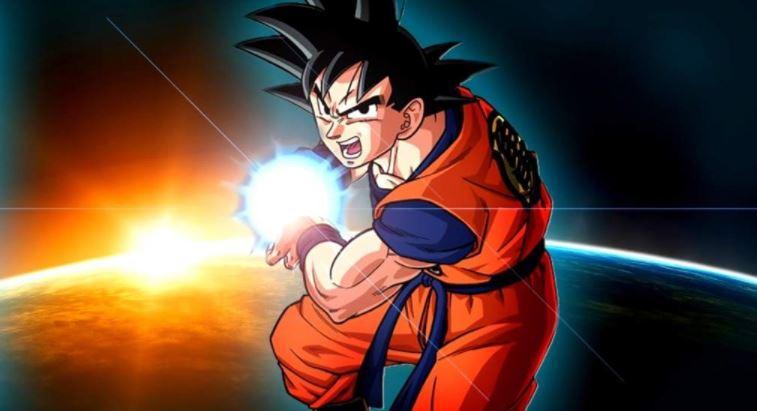 Kumpulan Gambar Dragon Ball Super Wallpaper Hd Gambar Lucu Terbaru Cartoon Animation Pictures