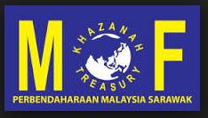 Jawatan Kosong di Perbendaharaan Malaysia Sarawak