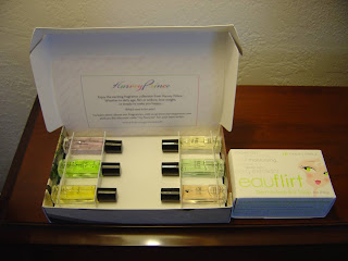 Harvey Prince Scents of Purpose Set.jpeg