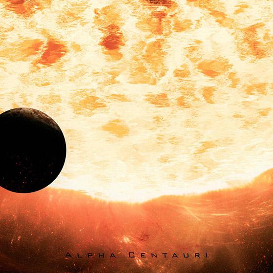 Sun 1449 Wallpaper Engine
