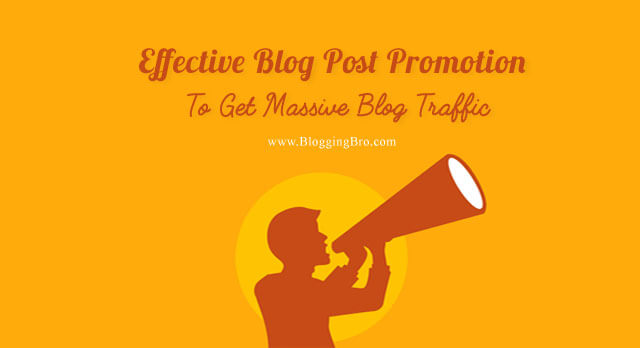 Effective-Blog-Post-Promotion