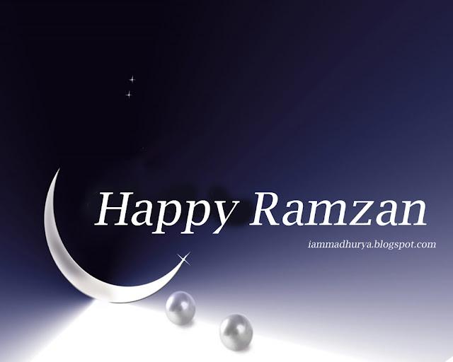 best ramzan images wishes   Madhurya's World - Quotes