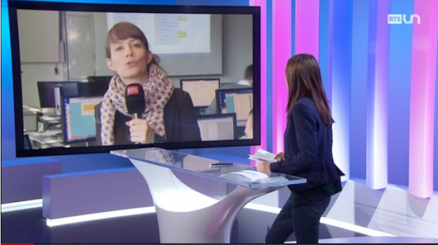 http://www.rts.ch/play/tv/couleurs-locales/video/ju-le-cyberdefi-est-un-outil-qui-encourage-les-eleves-romands-a-matriser-linformatique?id=8203360