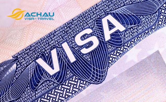 Ở quá hạn visa Đài Loan sẽ bị xử lý như thế nào?2