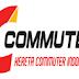 Lowongan Kerja BUMN di PT Kereta Commuter Indonesia – PT KCI