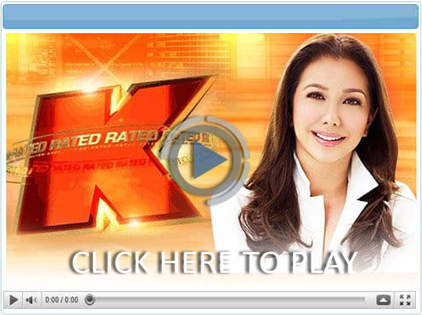 Rated K - 20 October 2019 - Pinoy Show Biz  Your Online Pinoy Showbiz Portal