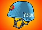 Asean peacekeeping force