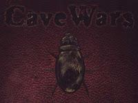 CaveWars