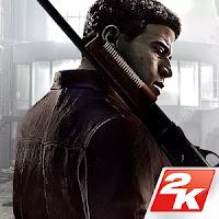 Mafia 3: Rivals Apk