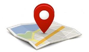 Inilah Lokasi yang Tepat untuk Menjalankan Bisnis Anda