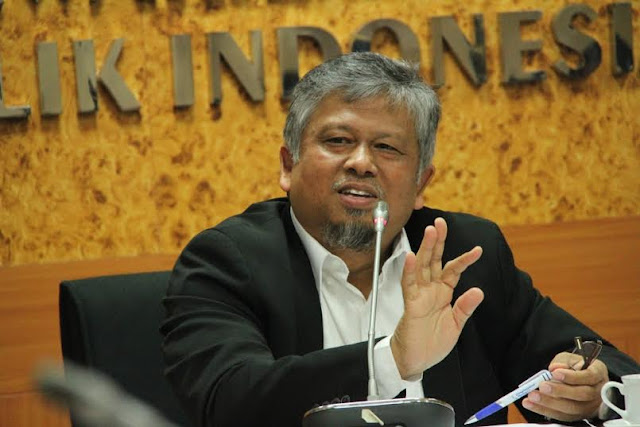Fraksi PKS Mengutuk Keras Beredarnya Vaksin Palsu di Sejumlah Rumah Sakit