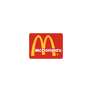Lowongan Kerja McDonalds Terbaru