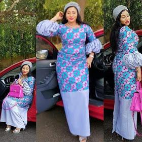 This Ebira Lady, Onize Ismaila Allegedly Murdered by Boyfriend in Abuja