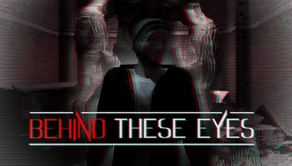 Behind These Eyes PC Full (Descargar) 1-Link (MEGA)