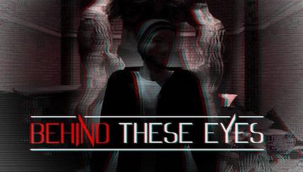 Behind These Eyes PC Full (Descargar) 1-Link (MEGA)