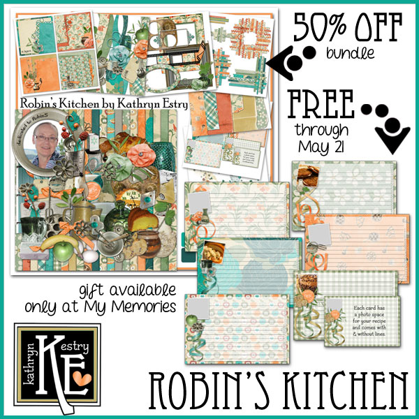 http://www.mymemories.com/store/product_search?term=kitchen+kathryn&r=Kathryn_Estry