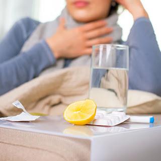 la bronchite asthmatiforme contagieuse