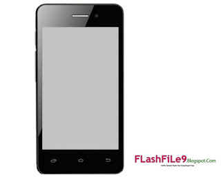 Micromax Q301 Firmware Download (Flash File) This is the latest version of Micromax Q301 Flash File Below you can get easily. I will share with you upgrade version android smartphone Micromax Firmware always.
