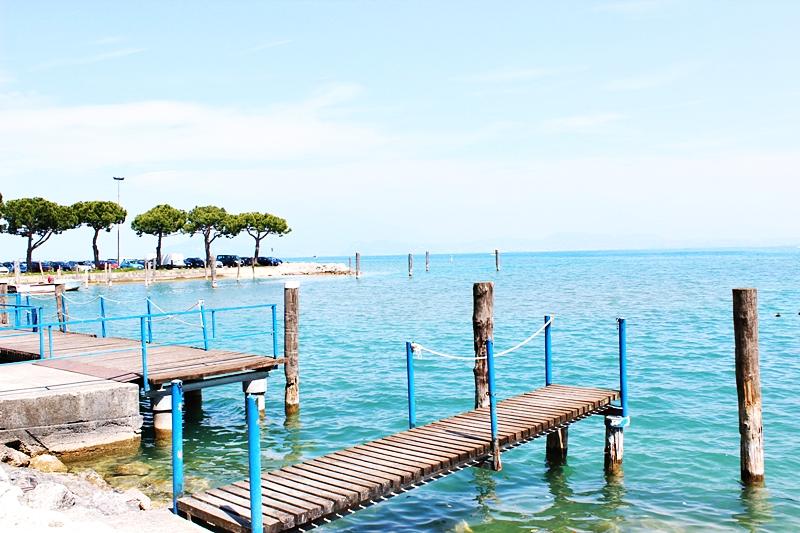 Most famous nad most beautiful lakes in Italy.Najpoznatija i najlepsa jezera u Italiji.
