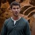 Dino Super Charge continua a explorar a vida pessoal dos Rangers