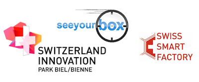 See Your Box and SIPBB together to innovate