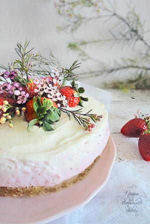 recetario-reto-disfruta-fresa-fresas-13-recetas-dulces-cheesecake