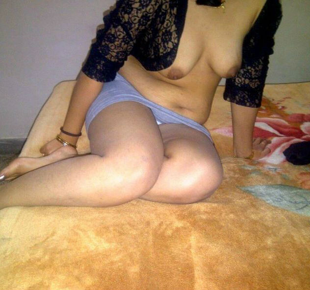 sexy women boobs,hot aunty boobs,gore dood,bhabhi ki gaand chudai,girlfriend ass fucking,sexy nude delhi girls
