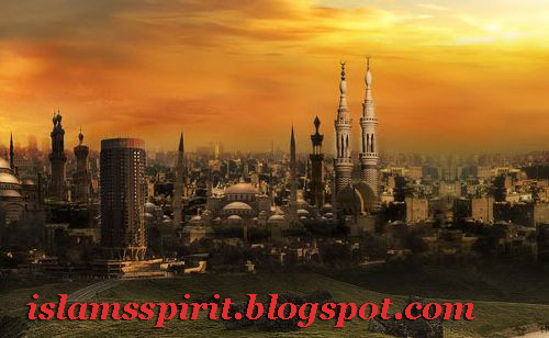 The holy quran in bangla download songs