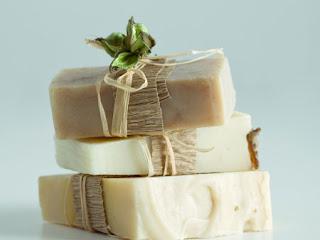 Szappan készítése hideg eljárással: V.Hogyan írjunk saját szappan receptet?
