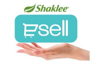 https://www.shaklee2u.com.my/widget/widget_agreement.php?session_id=&enc_widget_id=86d1ca0248cccabef7b11c723a599b38