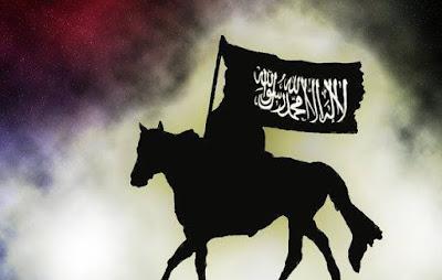 Imam Mahdi Menurut Kajian Al Quran dan Hadits
