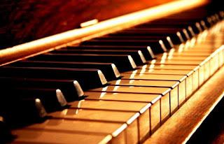 люди создающие музыку