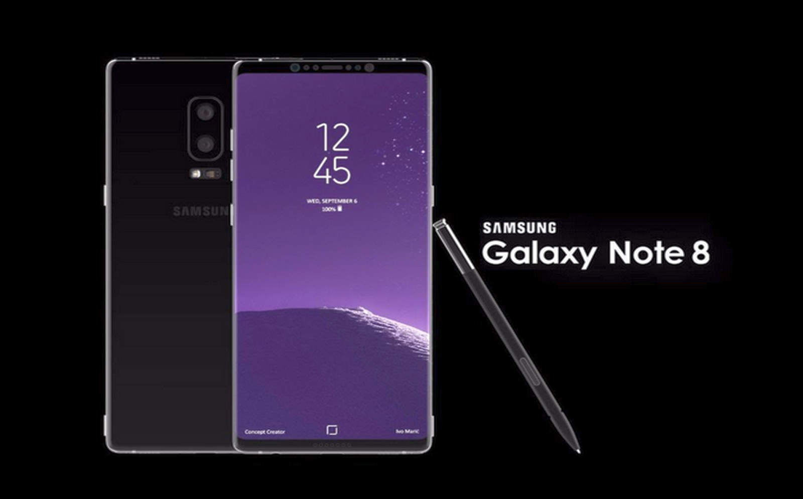 samsung galaxy note 8 user guide manual tutorial user guide manual pdf rh userguidemanualpdf com samsung galaxy note 10.1 manual / user guide samsung galaxy note 3 manual user guide