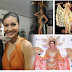 WinWyn Marquez's National Costume will be an Edwin Uy Creation