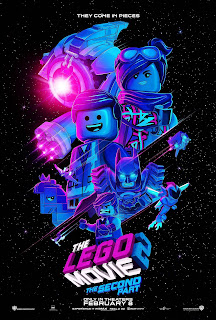 download the lego movie 2 sub indo