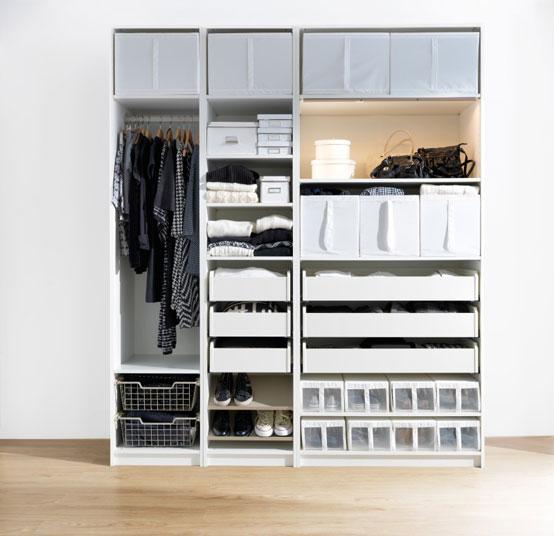 Ikea Kast Zelf Samenstellen Xv71 Belbininfo