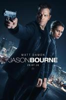 descargar Jason Bourne, Jason Bourne gratis