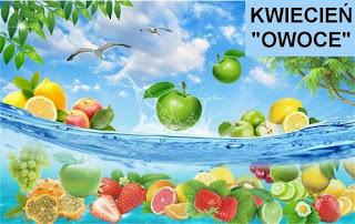 https://misiowyzakatek.blogspot.com/2018/04/moja-kartka-kwiecien.html
