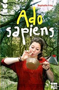 http://reseaudesbibliotheques.aulnay-sous-bois.fr/medias/doc/EXPLOITATION/ALOES/1269170/ado-sapiens