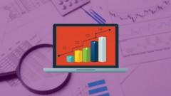 Options Trading Basics (3-Course Bundle)