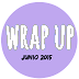 Wrap up -  Junio