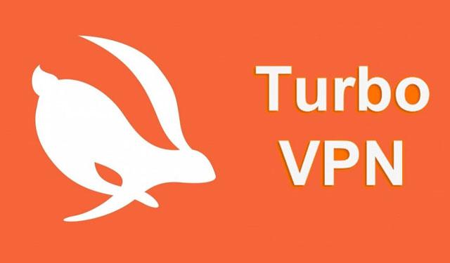 Turbo VPN Aplikasi VPN Gratis Terbaik