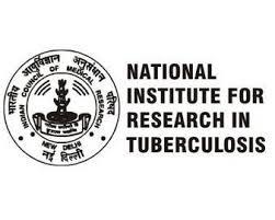 NIRT Chennai Recruitment 2019 Junior Consultant