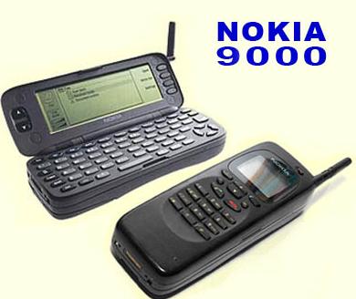 Ponsel Nokia Ini Dulu Harganya Sama Seperti Motor Baru, Tapi Sekarang?