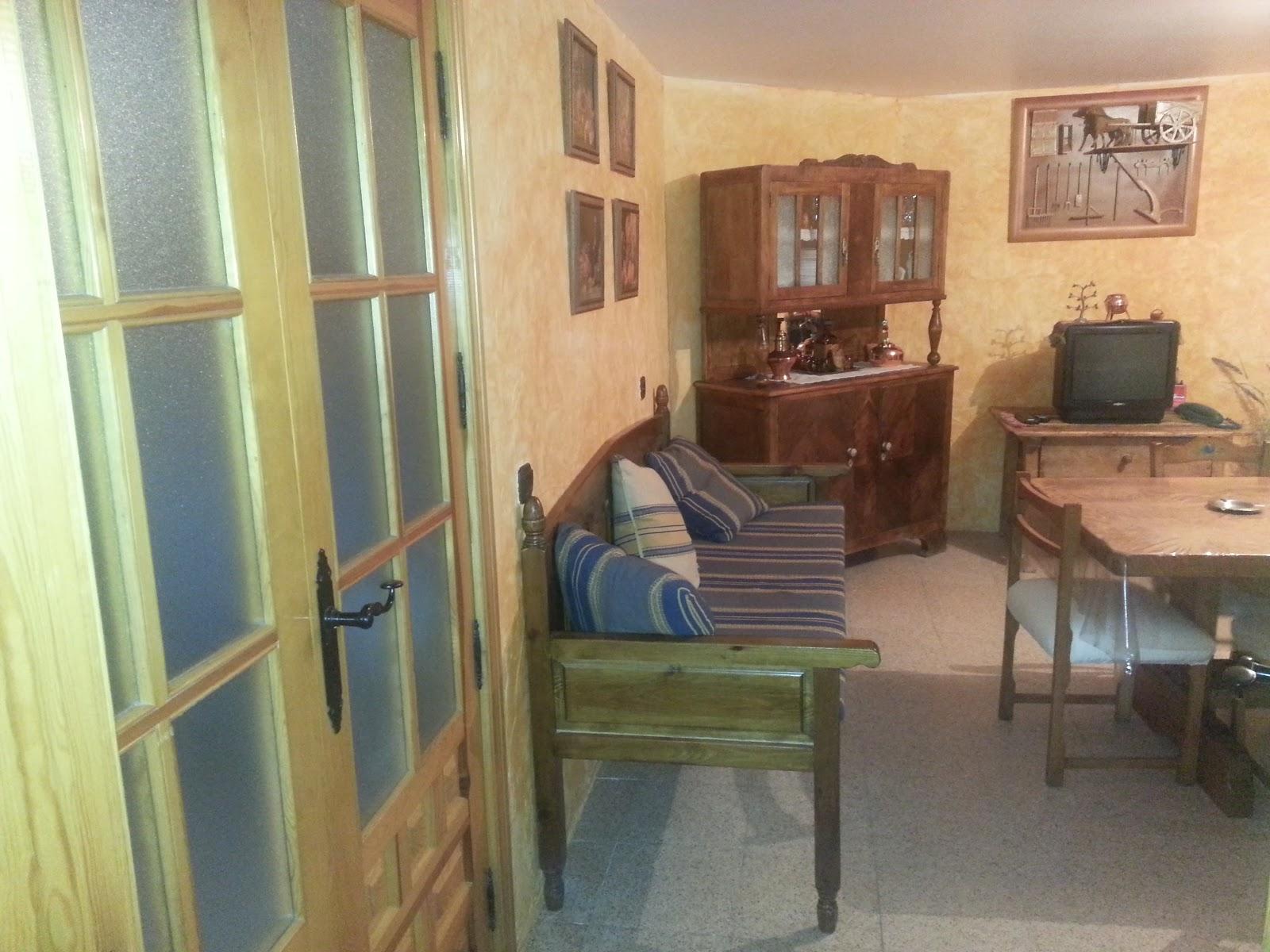 affordable good cubrir azulejos bao with cubrir azulejos bao with azulejos bao - Azulejos Bao