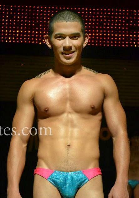 topless bars washington dc