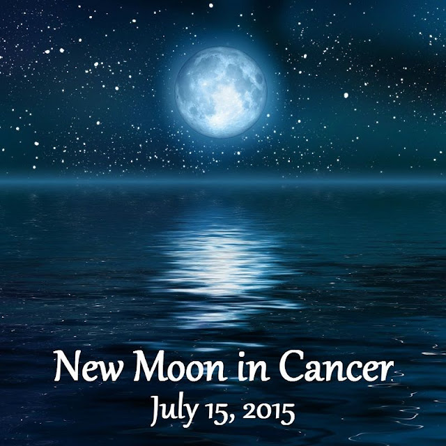 25+ New Moon In Cancer 2015  JPG