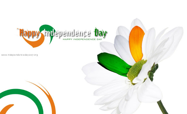 2017 Independence day HD wallpapers